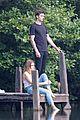 josephine langford hero fiennes tiffin after set photos 03