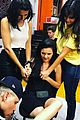 selena gomez gets matching tattoos with her four best friends 08