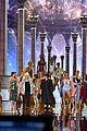 ariana grande performance mtv vmas 2018 15
