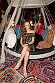 sky katz landry bender more tca lounge pics 19