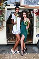 madison pettis lottie tomlinson revolve floral brunch 06
