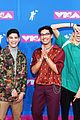 prettymuch fiym 4th mtv vmas 03