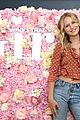 sailor brinkley cook who girl event nyc 02
