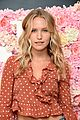 sailor brinkley cook who girl event nyc 05