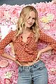 sailor brinkley cook who girl event nyc 28