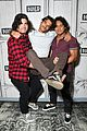 tyler posey pvmnts build appearance nyc 02