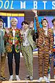 bts good morning america appearance 03