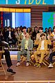 bts good morning america appearance 18