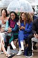 sofia richie khalid and kelly rowland sit front row at phillip lims nyfw show 06