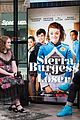 shannon purser talks sierra build series 11