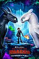 stoick returns dragon3 film details 01