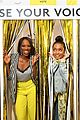 yara shahidi grownish cast peyton list rooms event 18
