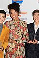 andi mack looking ahead awards pics 27