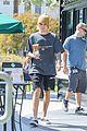 justin bieber brings starbucks along for his hike 71