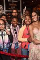 mackenzie foy and misty copeland are fresh in floral at nutcracker premiere 15