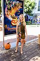 madison iseman goosebumps premiere costumes 23