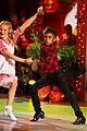 miles brown halloween night dwtsjrs 03