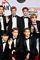 nct 127 american music awards 2018 02