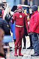 grant gustin the flash november 2018 01 2