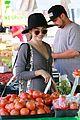 sarah hyland wells adams farmers market 35