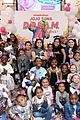 jojo siwa dream tour announcement event pics 17