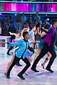 miles brown rylee arnold thanks dwtsjrs 03