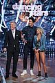 milo manheim gifted chargers to entire dwts cast crew 11