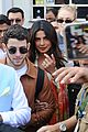 nick jonas priyanka chopra india pre wedding november 2018 23