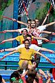 disney parks holiday celebration sneak peek pics 02