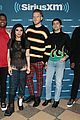 pentatonix sirius concert week events 01