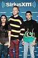 pentatonix sirius concert week events 11