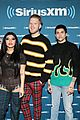 pentatonix sirius concert week events 19