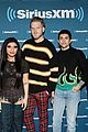 pentatonix sirius concert week events 23