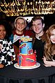 henry danger 100th ep party pics 01