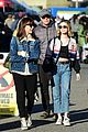 g hannelius parents farmers market 05