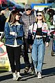 g hannelius parents farmers market 07