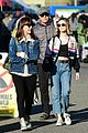 g hannelius parents farmers market 15