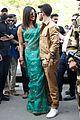 priyanka chopra nick jonas newlyweds 06