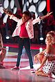 miles brown dwtsjrs finale 05