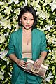 lana condor alisha boe more wsj dinner 05