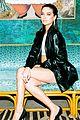 amanda steele fashion brand party sky katz lilimar 03