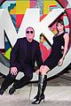 bella hadid launches new michael kors collection in nyc 05