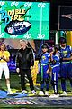 liza koshy double dare football slime event 07
