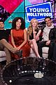 shadowhunters cast press day eps talk 03