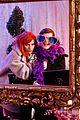 bella thorne speechless guest spot 02