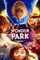 brianna denski 10 fun facts wonder park 02