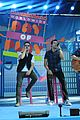 btr fans want reunion now tweets 03