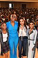 regina hall marsai martin issa rae screen lttle in atlanta 14