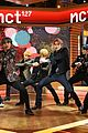 nct 127 gma performance video pics 06