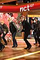 nct 127 gma performance video pics 07